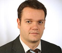 tomislav_cizmic